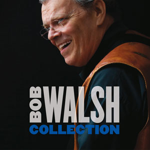 BobWalshCollection