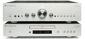 CambridgeAudioAmpli551CD651