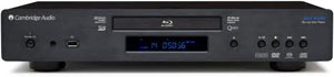 CambridgeAudio651BD