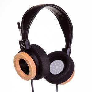 Audio d 39 occasion appareils haute fid lit neufs et d for Le meuble headsets