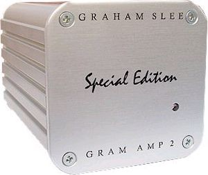 GrahamSleeGramAmp2SpecialEdition